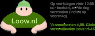 LOOW.nl